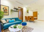 1014 livingroom