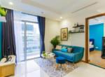 1014 livingroom 2