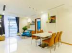 1014 vinhomes apartment