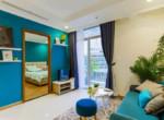 1014 vinhomes livingroom