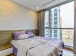 1015 bedroom