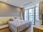 1015 bedroom 2