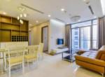 1015 livingroom sofa