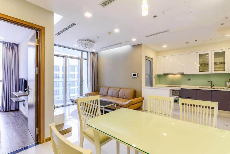 1015 livingroom