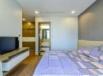 1015 master bedroom