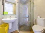 1016 bath room 2 masteri