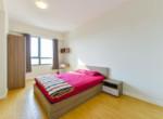 1016 bedroom 2 masteri