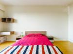1016 bedroom 3 masteri thao dien