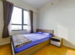 1016 bedroom 4 masteri