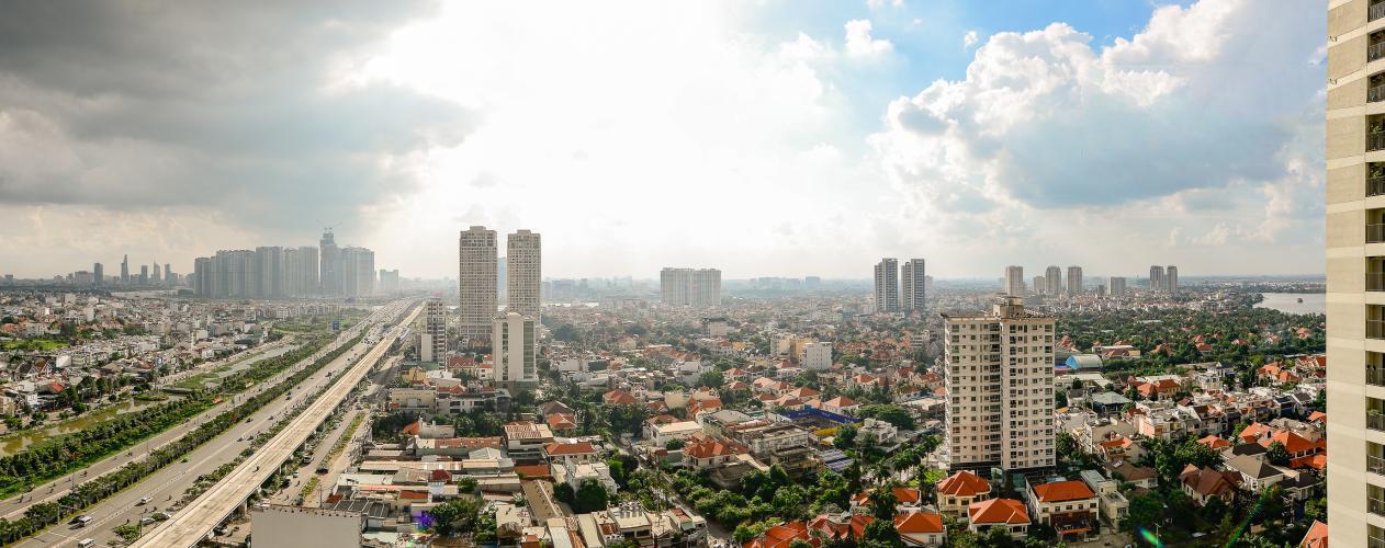 1016 city view masteri thao dien