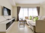 1016 living room masteri