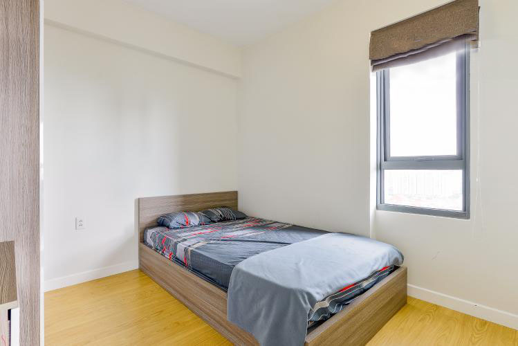 1016 master bedroom