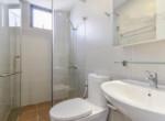 1017 bathroom masteri