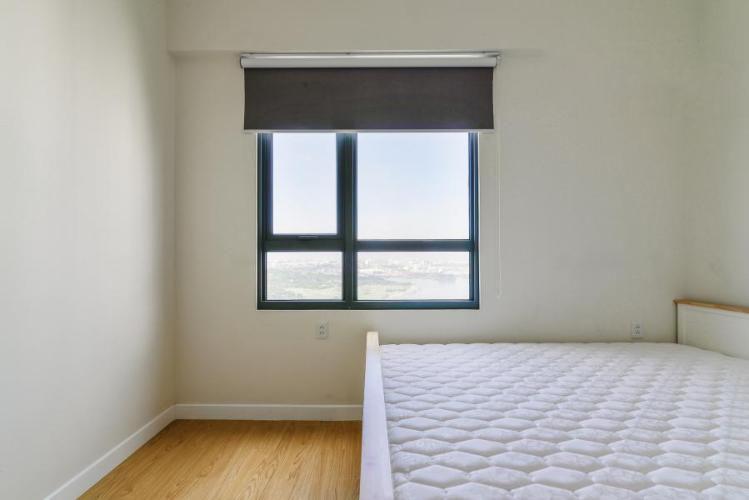 1017 bedroom 2 thao dien