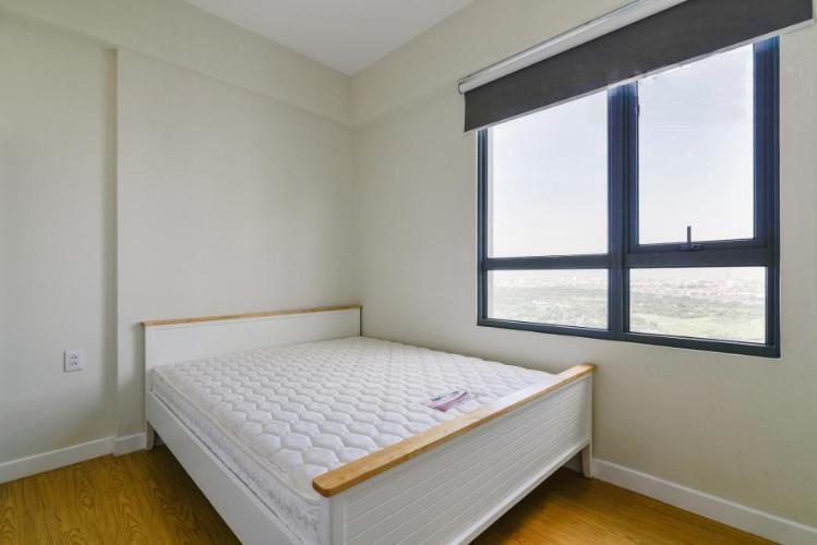 1017 bedroom masteri