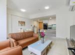 1017 living room area