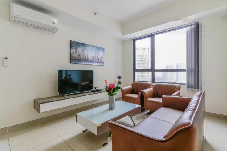 1017 livingroom 2 masteri thao dien