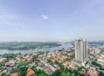1017 masteri sky view