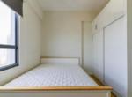 1017 normal bedroom 1