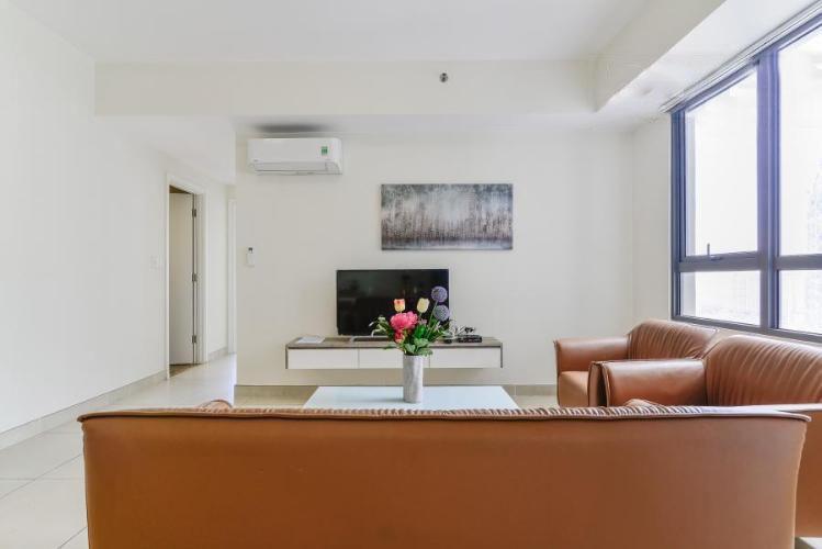 1017 sofa living room