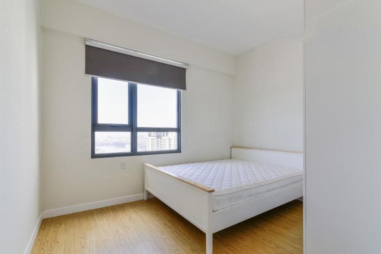 1017 wooden floor