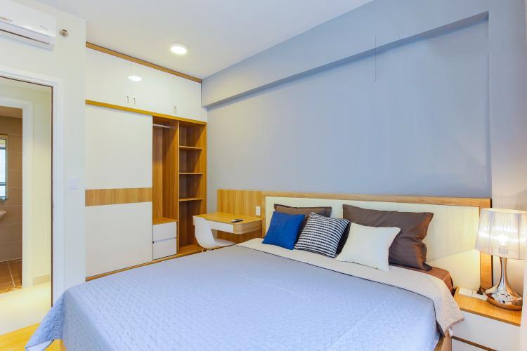 1018 bedroom masteri 2