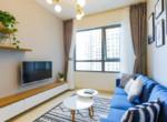 1018 livingroom sofa bed