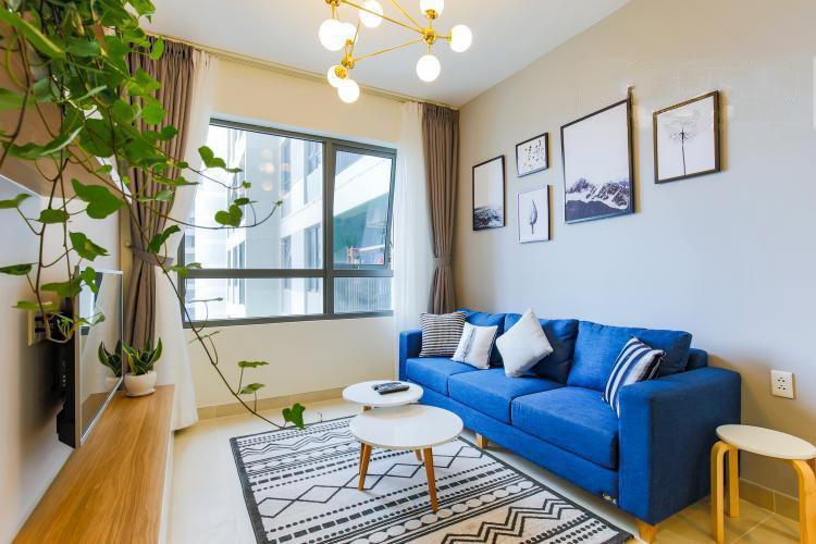 1018 livingroom view
