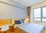 1018 master bedroom