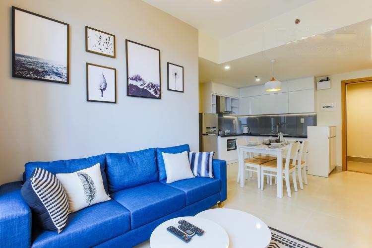 1018 master sofa