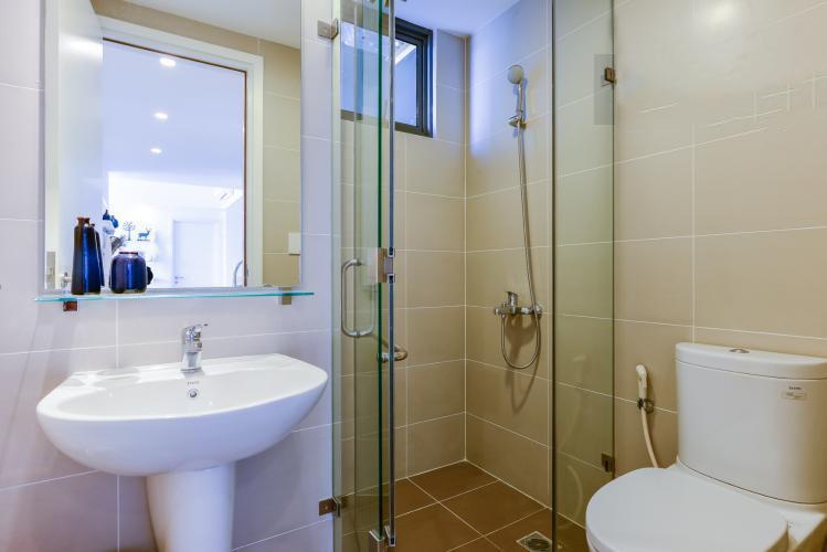 1019 bathroom masteri thao dien