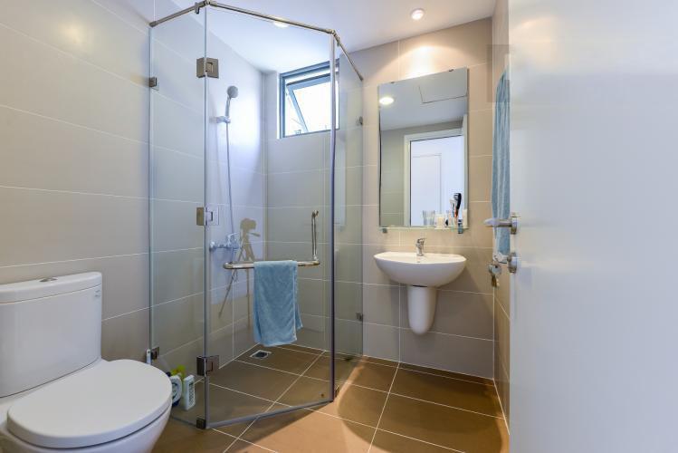1019 bathroom masteri