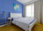 1019 bedroom masteri