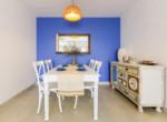 1019 blue dining table masteri