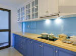 1019 kitchen applicant