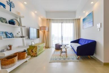 1019 living room masteri