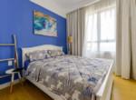 1019 masteri bedroom