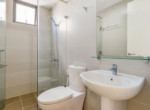 1020 bathroom masteri