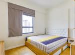 1020 bedroom master masteri