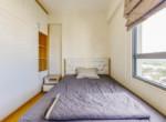 1020 bedroom masteri thao dien