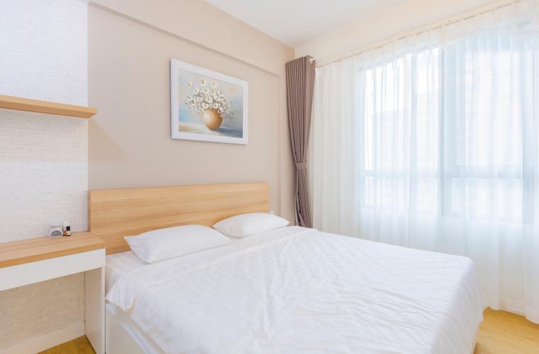 1020 bedroom vintage