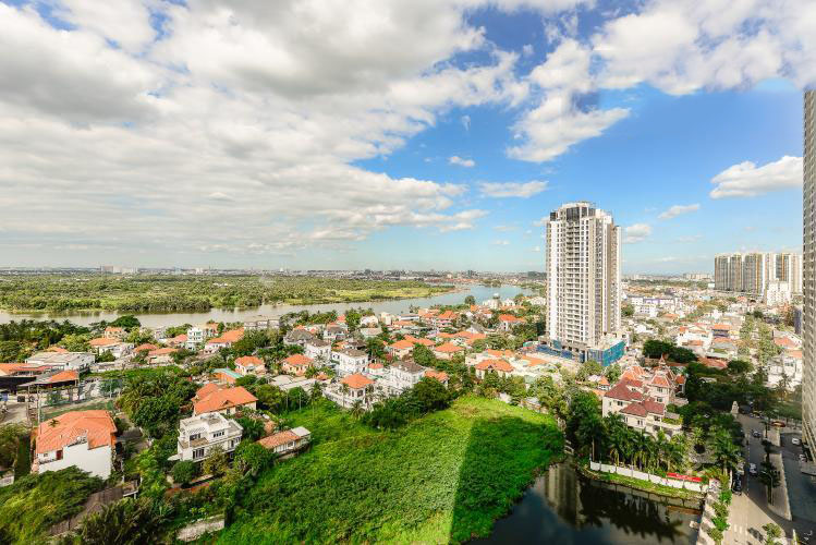 1020 city view masteri