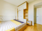 1020 master bedroom 2
