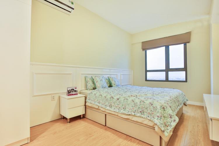 1022 clean bedroom masteri