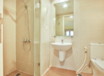 1022 clear bathroom masteri