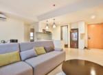 1022 cozy sofa masteri thao dien