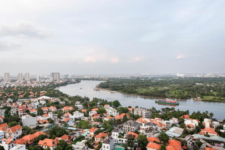 1022 masteri river view