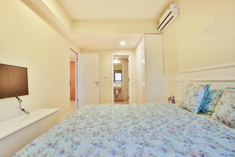 1022 nice bedroom apartment