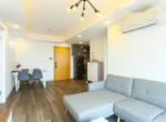 1023 furnished apartment