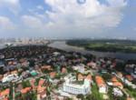 1023 masteri thao dien river view